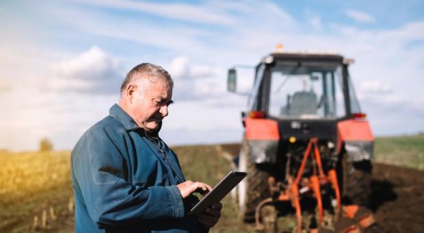 SGH: W I kwartale '18 r. koniunktura w rolnictwie pogorszyła się