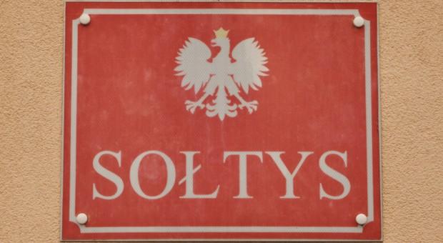 Gowin: Trudno wyobrazić sobie dobry rozwój polskiej wsi bez pracy sołtysów