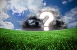 Czy wiceministrowie rolnictwa zostaną zdymisjonowani?