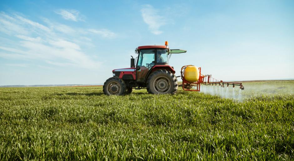 Europoseł Piecha wiceprzewodniczącym komisji śledczej PE ds. pestycydów