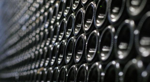 Copa- Cogeca: Propozycja nowych zasad informacji o wyrobach alkoholowych