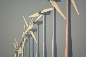 Ruszyło laboratorium odnawialnych źródeł energii w Szczecinie