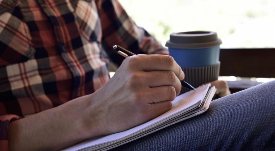 Zapisuj dochody, jeśli nie chcesz mieć kłopotów z fiskusem