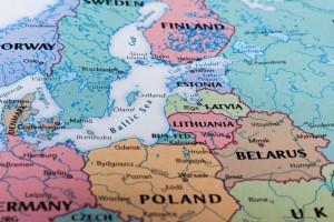 Deklaracja ministrów rolnictwa państw bałtyckich i Polski