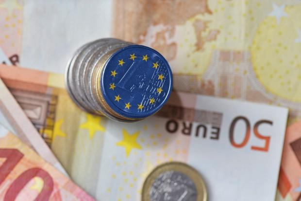 PE chce, żeby przyszły unijny budżet po 2020 r. był większy