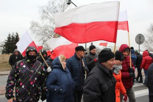 Unia Warzywno-Ziemniaczana: Cieszą nas rozmowy z rządem, ale poczekajmy na efekty