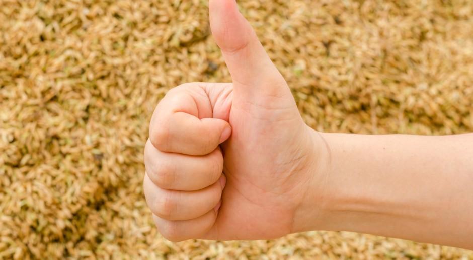 Jurgiel: Rolnicy sobie poradzą z e-wnioskami o dopłaty bezpośrednie