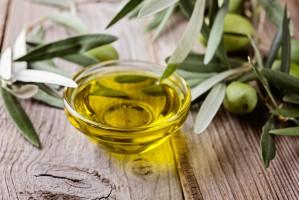 Portugalia wyprodukowała w ub.r. rekordową ilość oliwy z oliwek
