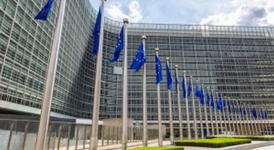 KE: Dobry początek roku dla unijnego eksportu produktów rolno-spożywczych