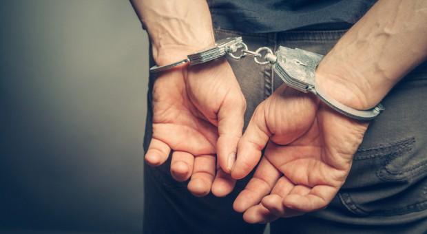 Siedem osób zatrzymanych przez CBA przy wyłudzeniach płatności rolnych