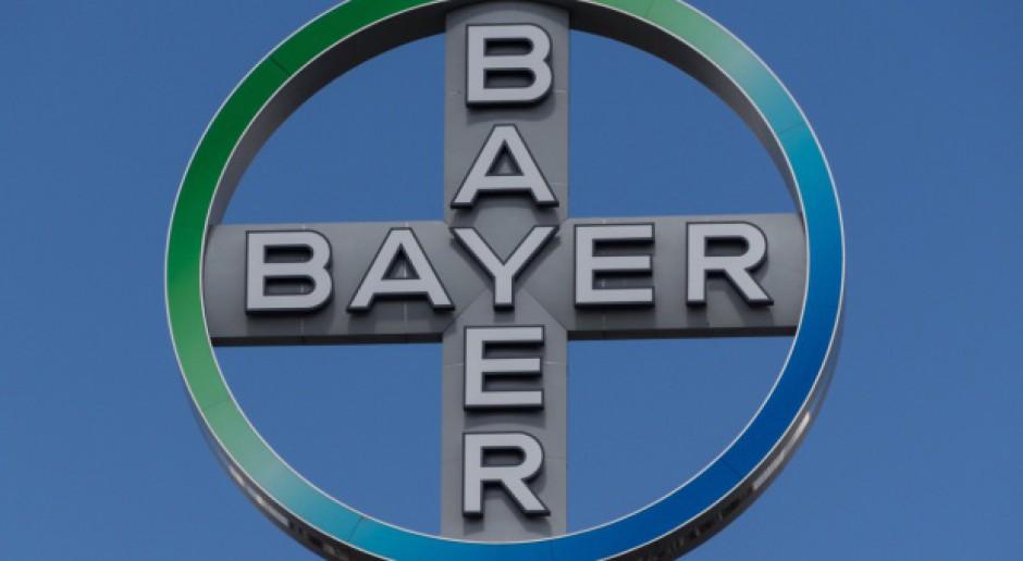 KE warunkowo zatwierdza planowane przejęcie Monsanto przez Bayer