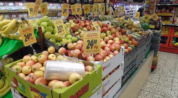 Organizacje branżowe: protekcjonizm jest zagrożeniem dla polskiego eksportu żywności