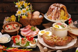 BGŻ BNP Paribas: Wielkanocny koszyk – zakupy droższe niż przed rokiem