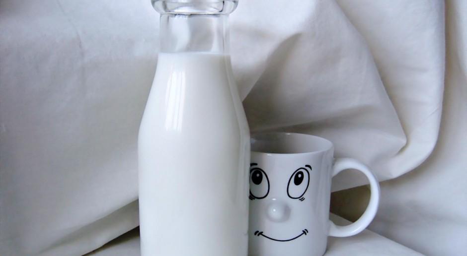 Giełda EEX wprowadza kontrakty terminowe na płynne mleko