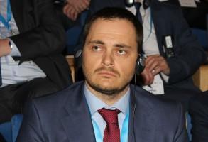 Czeski wiceminister rolnictwa Pavel Sekac przyznał, że konwergencja płatności bezpośrednich to również priorytet czeskiej polityki w ramach UE.