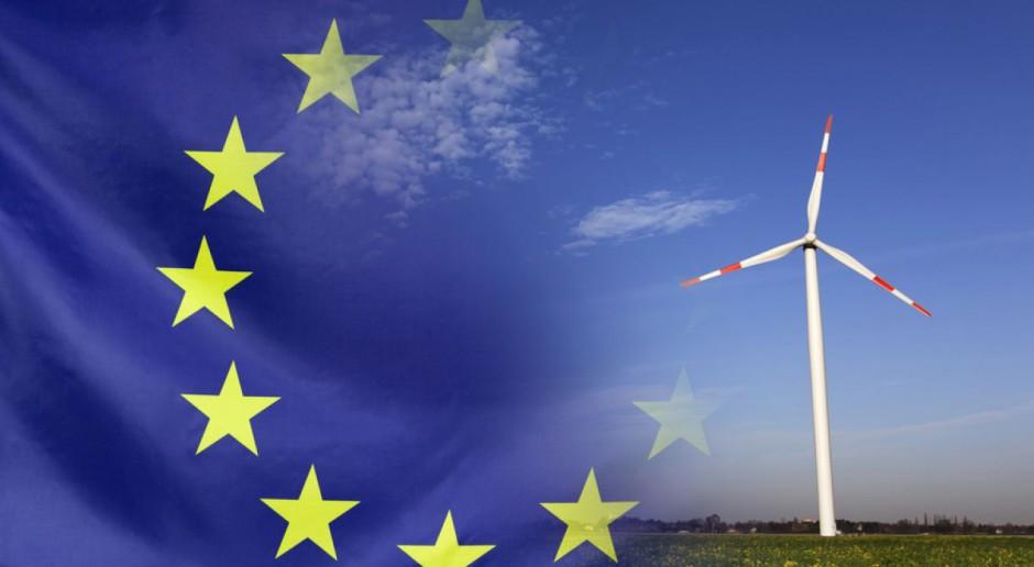 Copa i Cogeca o polityce klimatycznej i energetycznej UE