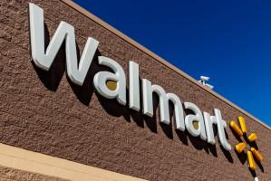 Walmart opatentuje robotyczne pszczoły