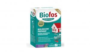 Biofos Professional 1kg
