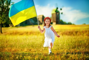 Ukraina i UE za współpracą w branży ekologicznej
