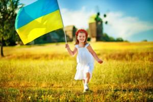 Ukraina - Zełenski: ziemia rolna nie dla cudzoziemców