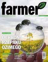 Farmer nr 4/2018