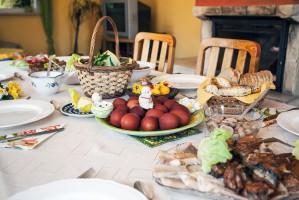 Czy za tegoroczną Wielkanoc zapłacimy więcej?