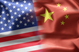 Władze Chin wyłączą część soi i wieprzowiny z USA z ceł odwetowych