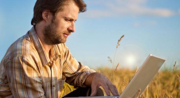 ARiMR: 15 lutego kończy się nabór wniosków o pomoc na rozwój usług rolniczych