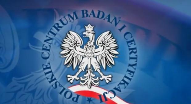 PCBiC: Osoby odpowiedzialne za nieprawidłowości zostały zwolnione w 2015 r.