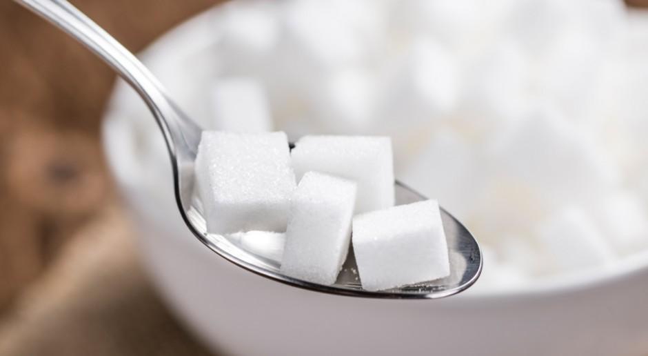 Wielka Brytania wprowadza podatek cukrowy