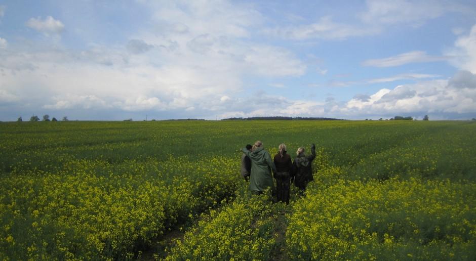 BASF ogłasza konkurs dla studentów kierunków rolniczych