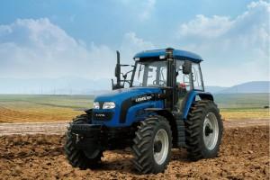 Lovol TG1854 fot. tractors.wikia.com