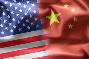Chiny: Dumping w imporcie sorgo z USA