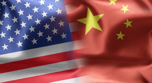 """Trump: Chiny kupią """"ogromne ilości"""" amerykańskich produktów rolnych"""