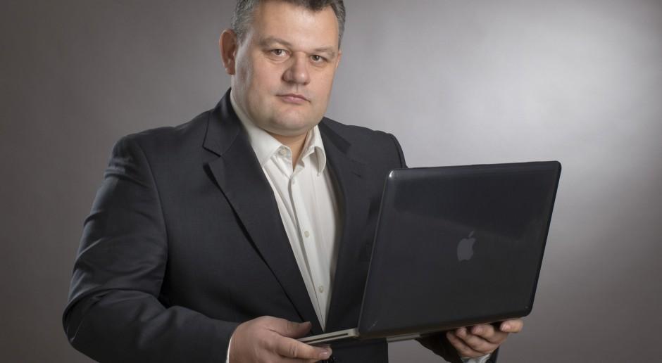 Redaktor naczelny zaprasza – zobacz nową odsłonę farmer.pl