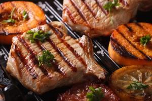 UE: Ceny świń rzeźnych stabilne, początek sezonu grillowego