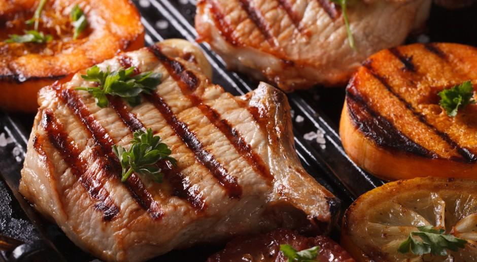 KRIR: KE pracuje nad zmianą polityki promocji żywności, może być z niej wykluczone mięso