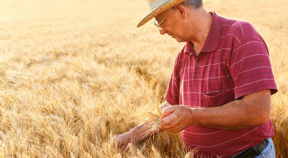 KRUS: Do 2020 r. będzie realizowany program aktywny i zdrowy senior rolnik