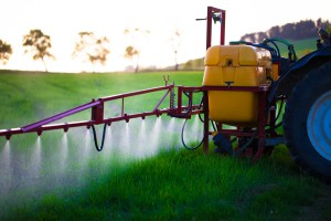 Kto jest najbardziej winny postępującym ograniczeniom w chemicznej ochronie roślin?
