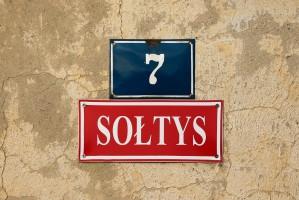 PSL źle ocenia szacowanie odszkodowania za szkody łowieckie przez sołtysów