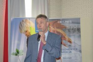 dr wet. Grzegorz Dymacz