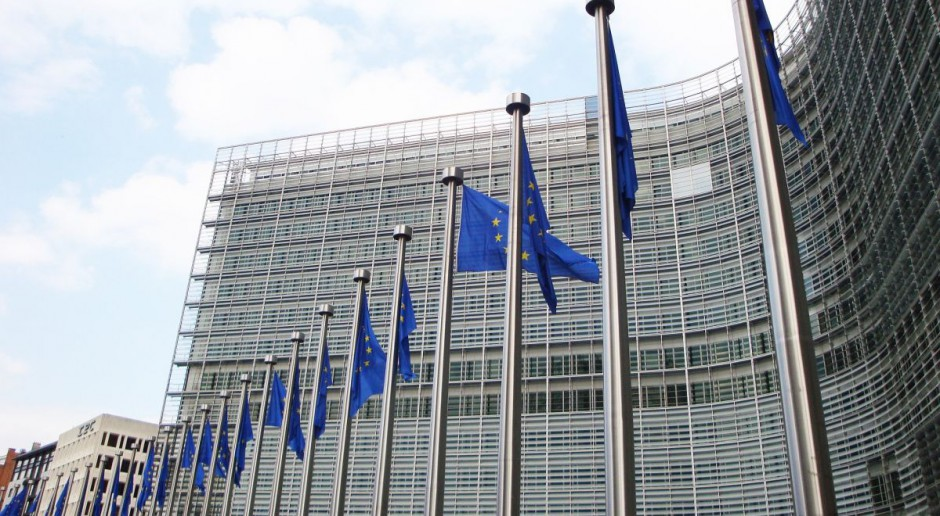 MRiRW: w Luksemburgu o nieuczciwych praktykach w sektorze rolno-spożywczym