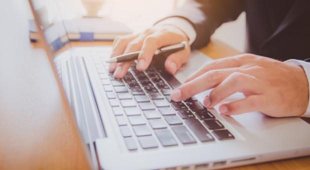 Pierwsze płatności on-line w ramach nowej e-usługi KRUS