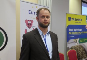 Szef Europig: Potrafimy znaleźć odbiorców na polskie warchlaki