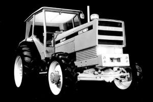 Modele z serii 490 jako pierwsze wyposażano w 6-cylindrowe silniki, źródło: http://atr-agri.com