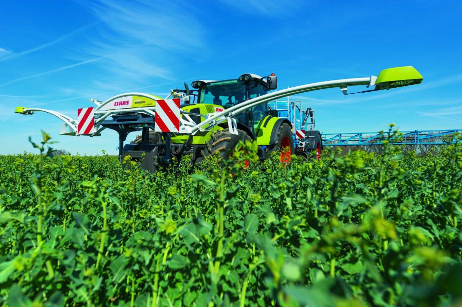 Azot to podstawowy pierwiastek życia - jest konieczny do syntezy białka. Z drugiej strony azot niewykorzystany to strata pieniędzy, a jego nadmiar w glebie ma negatywny wpływ na środowisko. Co obecnie do zaoferowania w tej kwestii ma rolnictwo precyzyjne?