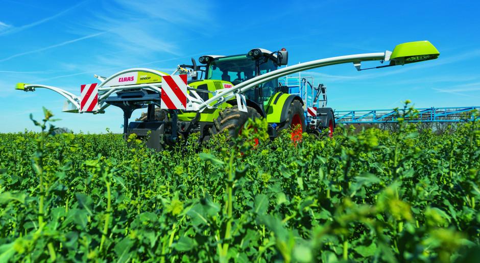Program azotanowy – podstawowe obowiązki dla rolników