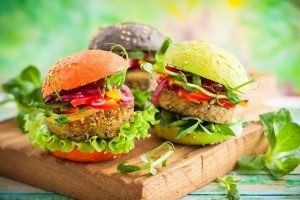 Francja: Chcesz być wege, to przestań w końcu mówić o mięsie!