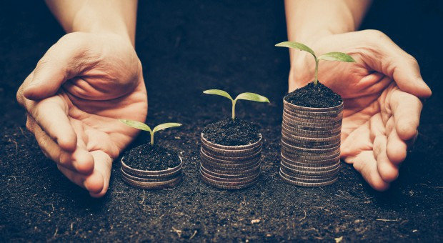 Jurgiel: Stawiamy na wzrost dochodów rolników