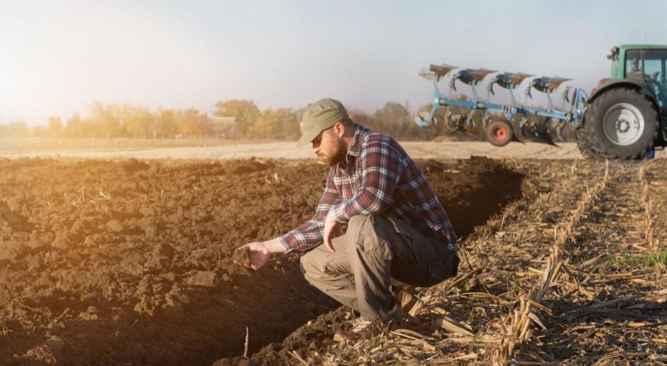 """Za co punkty dla """"Młodego rolnika"""" z PROW?"""